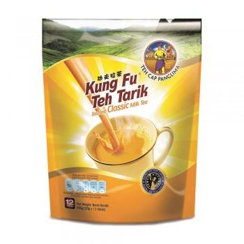 Cap Panglima Kung Fu Teh Tarik - Classic 30g x 12 sticks