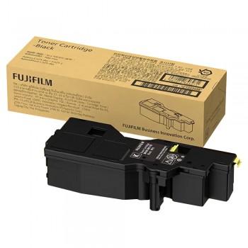 FUJIFILM CT203490 Original Standard-Cap Black Toner 3,000 pages For Model Apeos C325dw / ApeosPrint C325dw