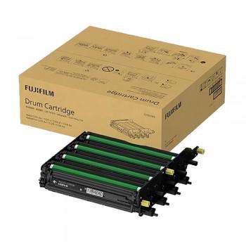 FUJIFILM CT351282 Drum Cartridge (KCMY) For Model Apeos C325, ApeosPrint C325