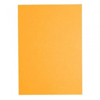 Deep Color A4 80gsm Paper CS200 - Gold (Item No: C01-02 GOLD) A5R1B6