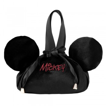 Disney : Classic Series 20SS : Mickey - Multi-function Bag