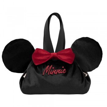 Disney : Classic Series 20SS : Minnie - Multi-Function Bag