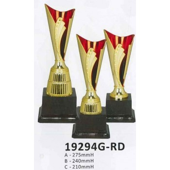 19294G-RD