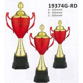 19374G-RD