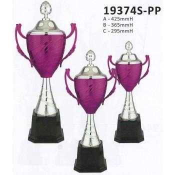 19374S-PP