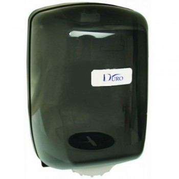 DURO Centre Pull Hand Towel Dispenser 9010 (Item No:F13-87)