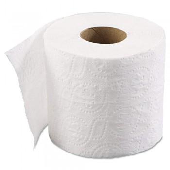 LIVI Hnad Roll Towel (HRT) 9924