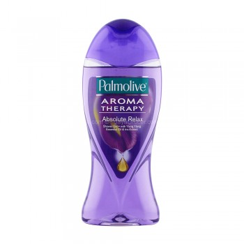 Palmolive Aroma Therapy Absolute Relax Shower Gel 250ml