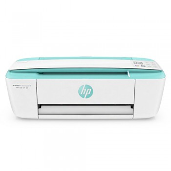 HP DeskJet Ink Advantage 3776 All-in-One Printer T8W39B Seagrass Green