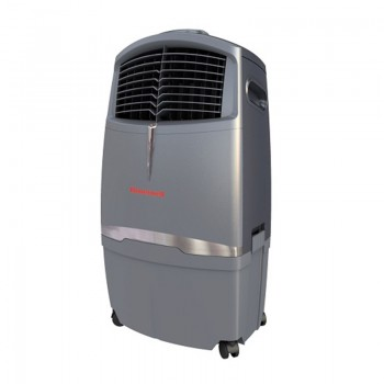 Honeywell CL30XC Indoor Air Cooler