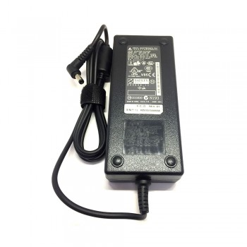 Acer Original AC Adapter Charger - 135W, 19V 7.11A, F5, 5.5X2.5mm for Acer Aspire Series (ADP-135DB BB)