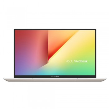 Asus Vivobook S330F-AEY106T 13.3'' FHD Laptop - i5-8265U, 8gb d4, 256gb, Intel, W10, Gold