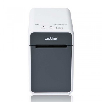 Brother TD-2120N Label Printer