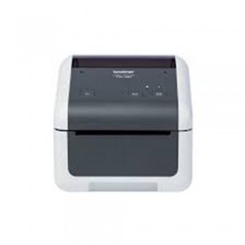 Brother TD-4420DN Mobile Printer