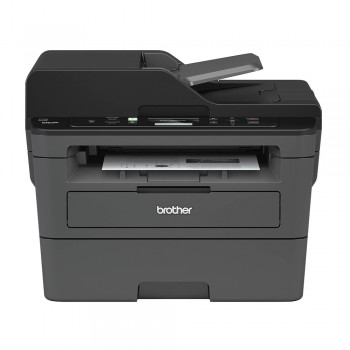 Brother DCP-L2550DW Monochrome Laser Multi-Function Printer