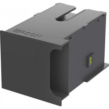 Epson WP-4011/4511/4521/5621/5111 (50k) Maintenance Box (Item No: EPS T671000)