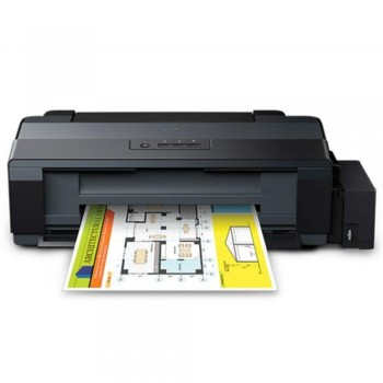 Epson L1300 - A3+ 4-colour Inkjet Printer (Item No: EPSON L1300)