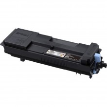 Epson SO50762 Imaging Cartridge (Item No: EPS SO50762)