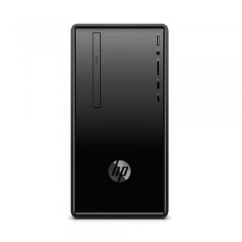 HP 390-0051D Desktop PC - i5-8400, 4gb ddr4, 1tb, NVD GTX1030 2GB, W10