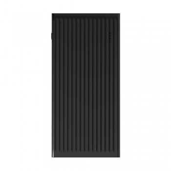 Orico K Series 10000mAH Power Bank with QC3.0/QC2.0/FCP/BC1.2/MTK/PE2.0/PE1.1/AFC/Type-C - Black