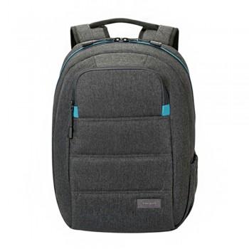TARGUS BP15 GROOVE X Refresh Laptop Backpack GREY TSB82704