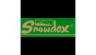 Snowdex