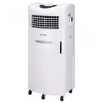 Honeywell CL604AE Semi Outdoor Air Cooler