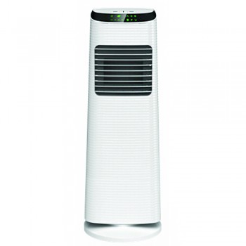 Mistral MFD-500R Power Tower Fan - Theo