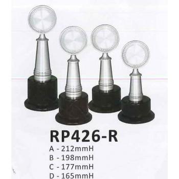 RP426-R