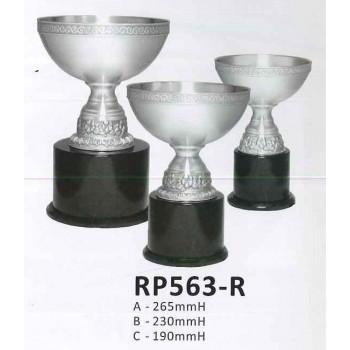 RP563-R