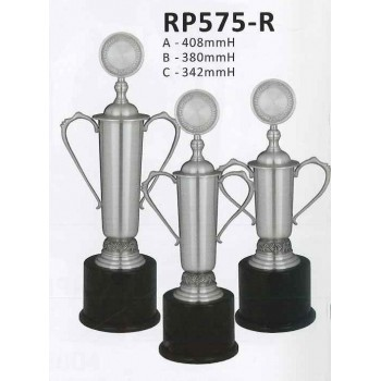RP575-R