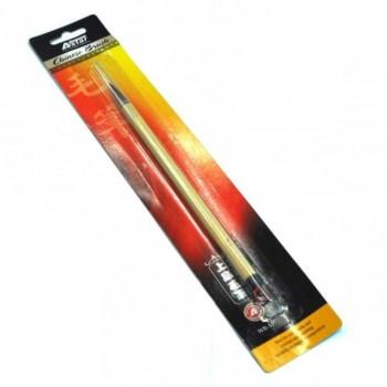 Astar WB-M Chinese Brush Pure Wool