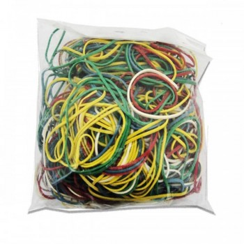 Rubber Band Colour OT-0206