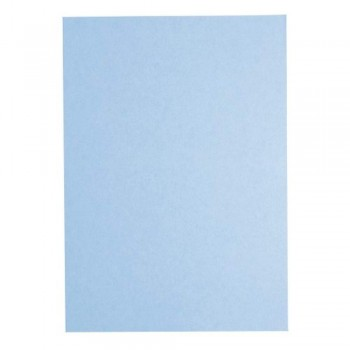 Light Colour A4 80gsm Paper - Blue