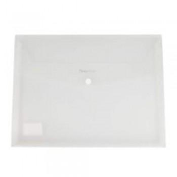 SHUTER W530 DOC Bag A4 A530 (White) (Item No: B11-23) A1R3B157
