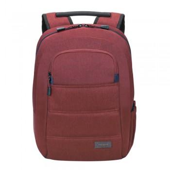 "Targus 15"" Groove X Compact Backpack for MacBook® - Maroon"