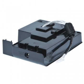 Brother PA-BB-003 (Battery Base)