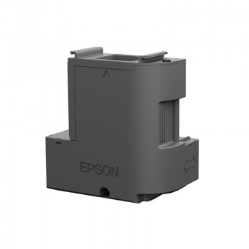 Epson L6000 Series Ink Maintenance Box