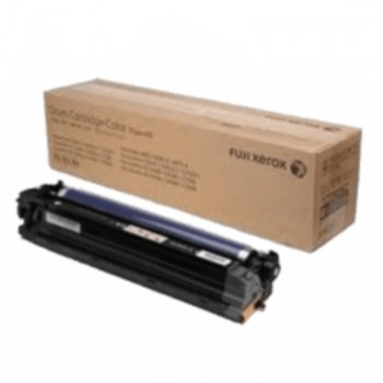 Fuji Xerox CM505DA Black Drum (CT350899) - 50K